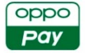 OPPO Pay
